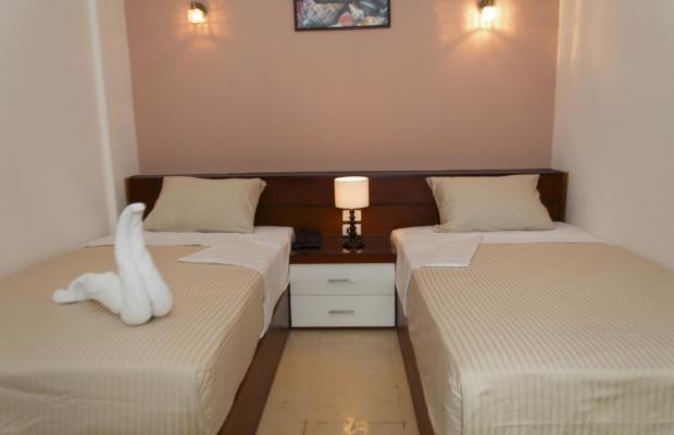 фото отеля Elaria Hotel Hurgada (ex. Fantasia) изображение №21