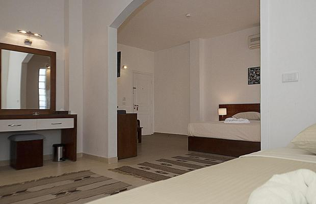 фотографии Elaria Hotel Hurgada (ex. Fantasia) изображение №16