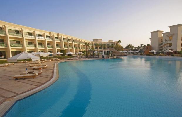 фото Hilton Hurghada Resort изображение №34