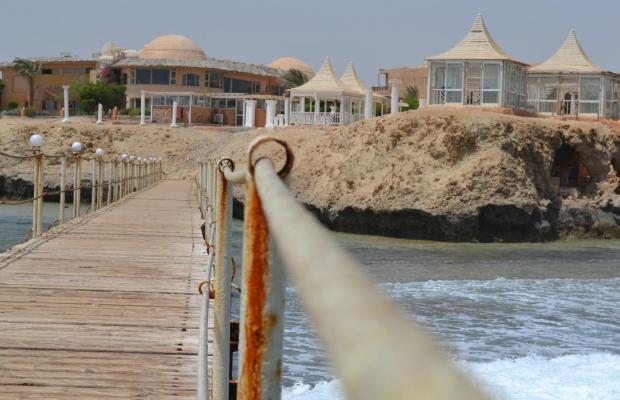 фотографии отеля Kahramana Beach Resort  изображение №39