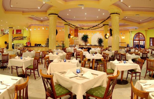фото отеля Hilton Long Beach Resort изображение №37