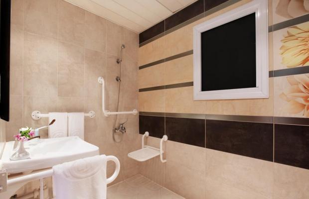 фотографии Hilton Long Beach Resort изображение №16