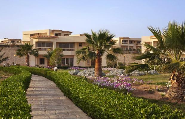 фото Hilton Long Beach Resort изображение №2