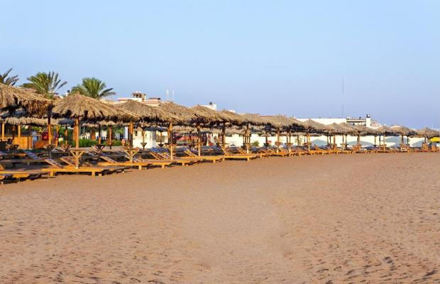 фотографии Hilton Hurghada Plaza Hotel изображение №24