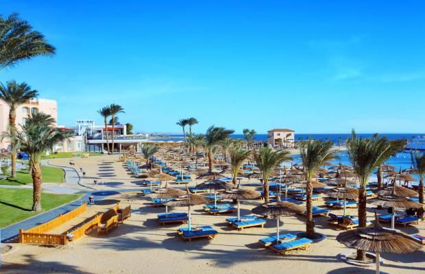 фото отеля Beach Albatros Resort изображение №29