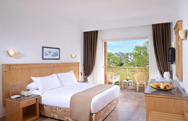 фото отеля Beach Albatros Resort изображение №9