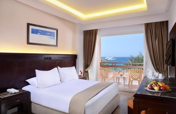 фото отеля Beach Albatros Resort изображение №5