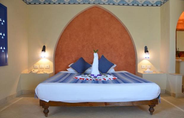 фотографии Marina Lodge At Port Ghalib (ex. Coral Beach Marina Lodge) изображение №44