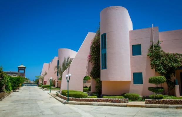 фотографии Zahabia Hotel & Beach Resort изображение №60