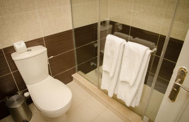 фотографии отеля Zahabia Hotel & Beach Resort изображение №39