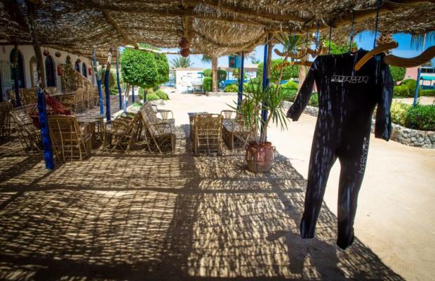 фото Zahabia Hotel & Beach Resort изображение №38