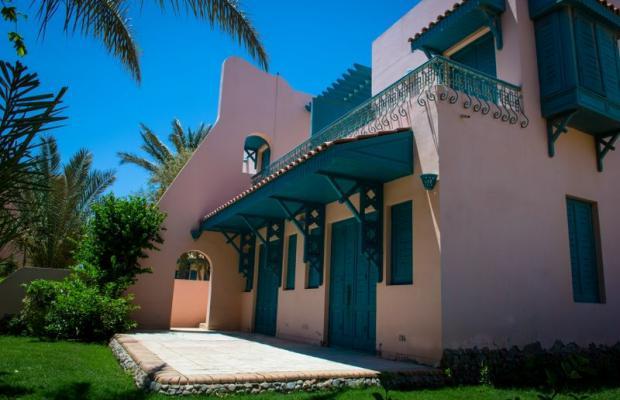 фотографии отеля Zahabia Hotel & Beach Resort изображение №35