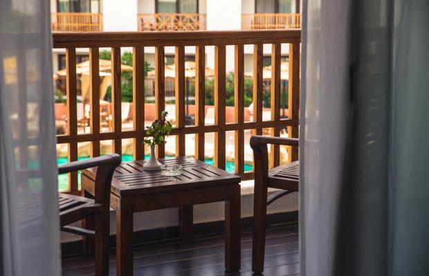 фото отеля Domina Coral Bay Elisir Sublime Club (ex. Domina Coral Bay Hotel Elisir) изображение №17