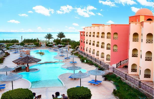 фотографии отеля Fam Hotel & Resort (ex. Le Mirage Moon Resort; Moon Resort Hotel) изображение №39