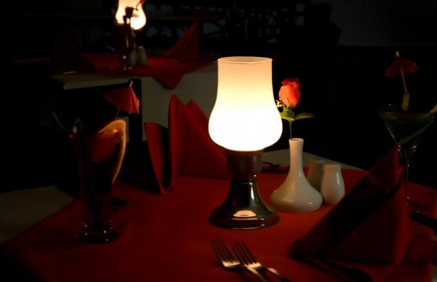фотографии отеля Fam Hotel & Resort (ex. Le Mirage Moon Resort; Moon Resort Hotel) изображение №31