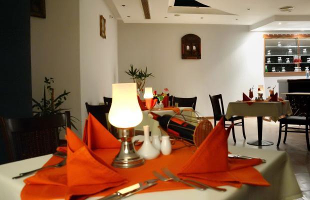 фото Fam Hotel & Resort (ex. Le Mirage Moon Resort; Moon Resort Hotel) изображение №30