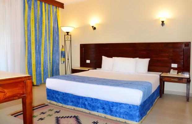 фотографии Fam Hotel & Resort (ex. Le Mirage Moon Resort; Moon Resort Hotel) изображение №28