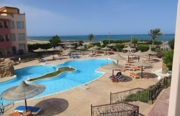 фотографии Fam Hotel & Resort (ex. Le Mirage Moon Resort; Moon Resort Hotel) изображение №20