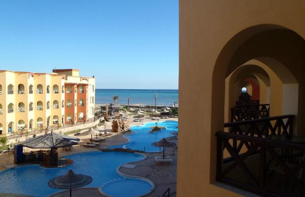 фото Fam Hotel & Resort (ex. Le Mirage Moon Resort; Moon Resort Hotel) изображение №18