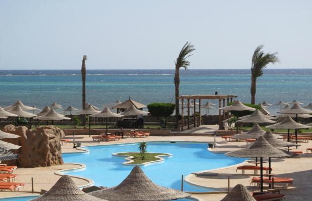 фотографии отеля Fam Hotel & Resort (ex. Le Mirage Moon Resort; Moon Resort Hotel) изображение №11