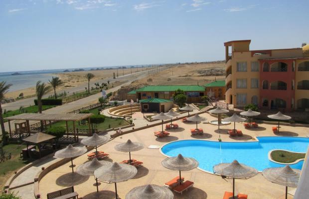 фото отеля Fam Hotel & Resort (ex. Le Mirage Moon Resort; Moon Resort Hotel) изображение №9