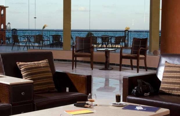 фото Fam Hotel & Resort (ex. Le Mirage Moon Resort; Moon Resort Hotel) изображение №2