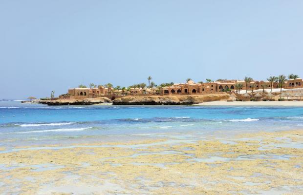 фотографии отеля Movenpick Resort El Quseir изображение №55