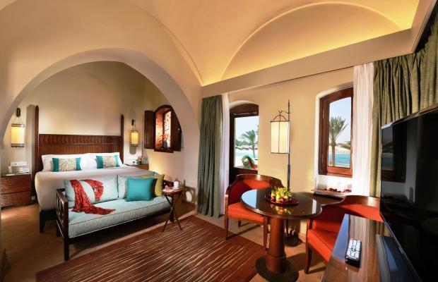 фотографии отеля Movenpick Resort El Quseir изображение №15