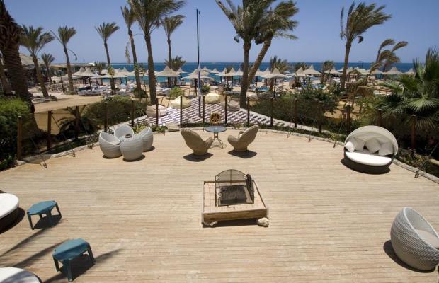 фото отеля Jewels Sahara Boutique Resort (ex. Sahara Hurghada Resort) изображение №5