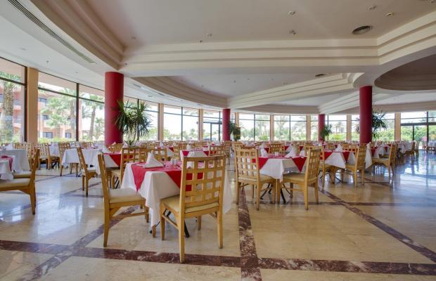 фотографии отеля Park Inn by Radisson Sharm El Sheikh Resort (ex. Radisson Sas Golden Resort) изображение №47