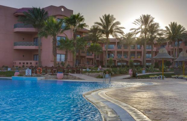 фото Park Inn by Radisson Sharm El Sheikh Resort (ex. Radisson Sas Golden Resort) изображение №34