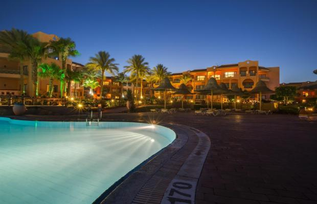 фото отеля Park Inn by Radisson Sharm El Sheikh Resort (ex. Radisson Sas Golden Resort) изображение №29