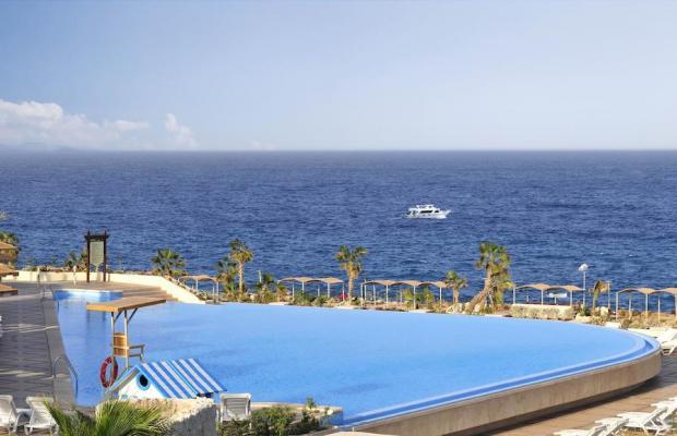 фотографии Citadel Azur Resort изображение №20