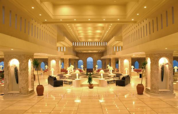 фотографии Citadel Azur Resort изображение №12