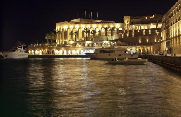 фотографии отеля Citadel Azur Resort изображение №7