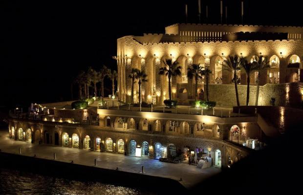 фотографии отеля Citadel Azur Resort изображение №3