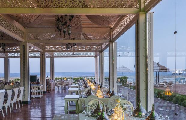 фото отеля Rixos Sharm El Sheikh (ex. Premier Royal Grand Azure) изображение №45
