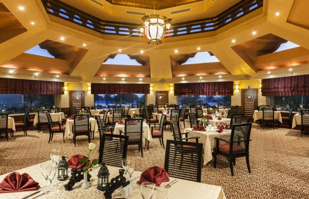 фотографии отеля Rixos Sharm El Sheikh (ex. Premier Royal Grand Azure) изображение №15