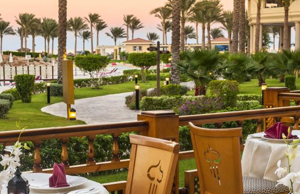 фото Rixos Sharm El Sheikh (ex. Premier Royal Grand Azure) изображение №10