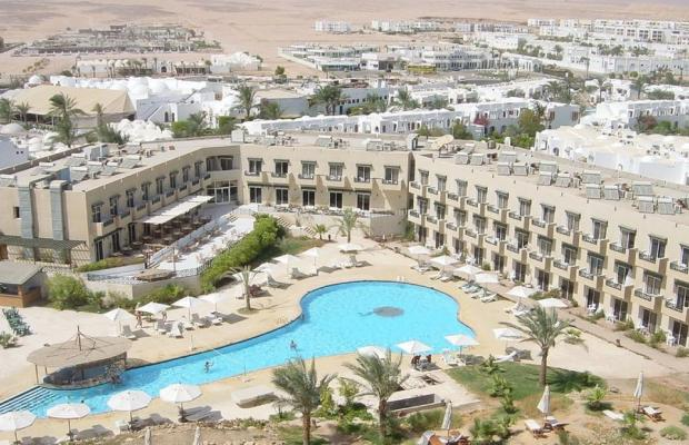 фото отеля Fantazia Hotel изображение №1