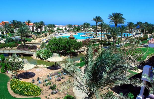 фото отеля Radisson Blu Resort (ex. Radisson Sas) изображение №1