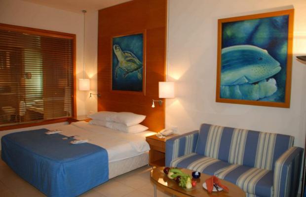 фото Radisson Blu Resort (ex. Radisson Sas) изображение №54