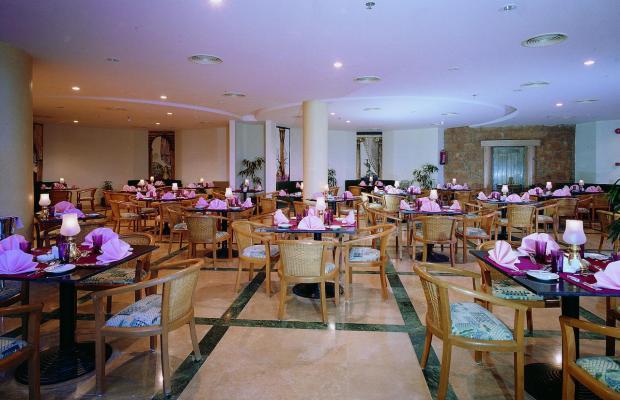 фото отеля Radisson Blu Resort (ex. Radisson Sas) изображение №45