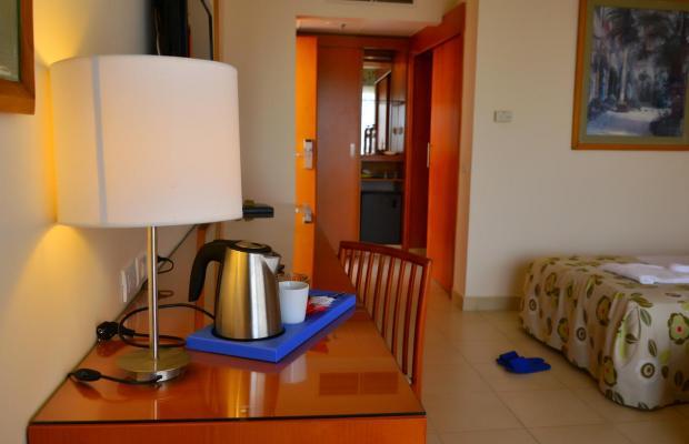 фото отеля Radisson Blu Resort (ex. Radisson Sas) изображение №37