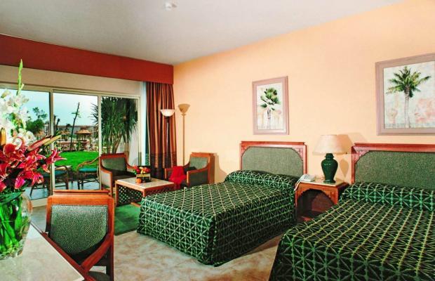 фото Radisson Blu Resort (ex. Radisson Sas) изображение №2