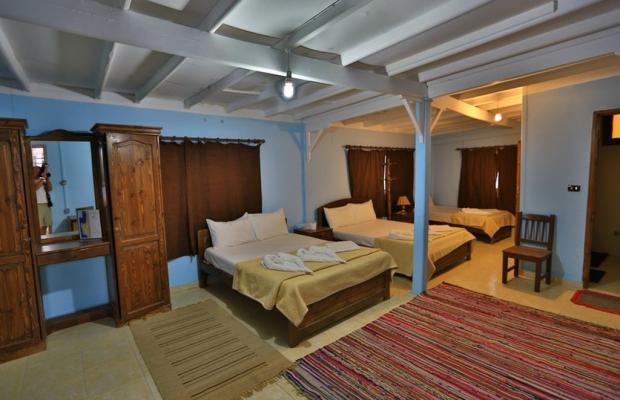 фото отеля Mirage Village Hotel изображение №5