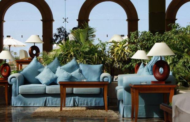 фотографии Resta Grand Resort изображение №48