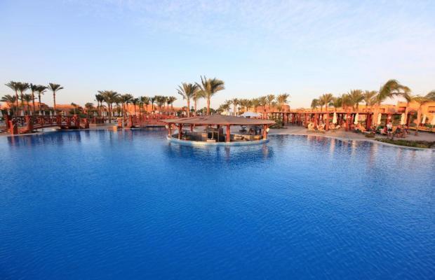 фото отеля Resta Grand Resort изображение №45