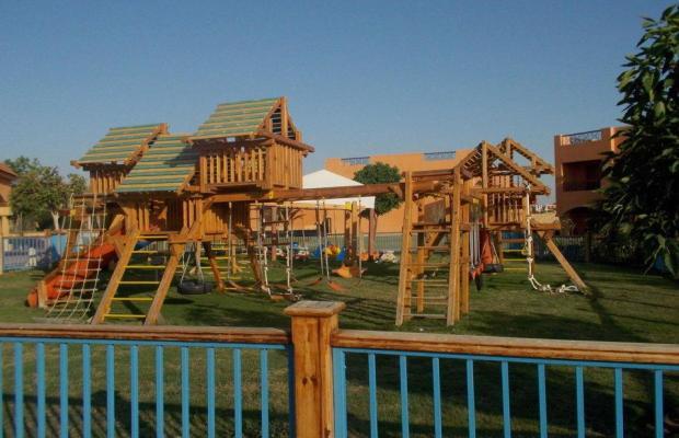 фото Resta Grand Resort изображение №42