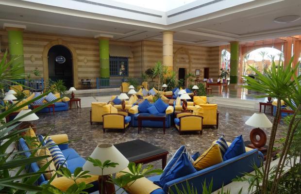 фото отеля Resta Grand Resort изображение №33